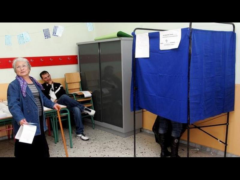 Как гласуваха българите в чужбина