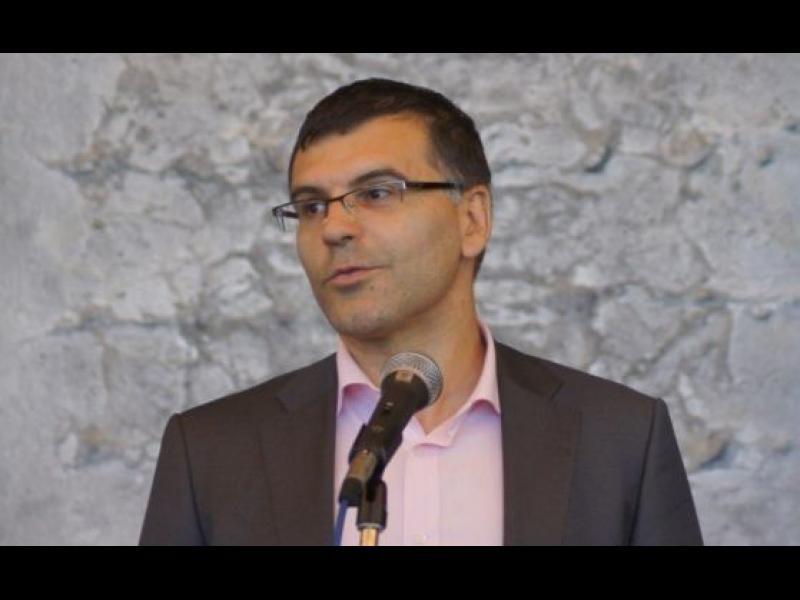 Върви се към поредните избори, смята Симеон Дянков