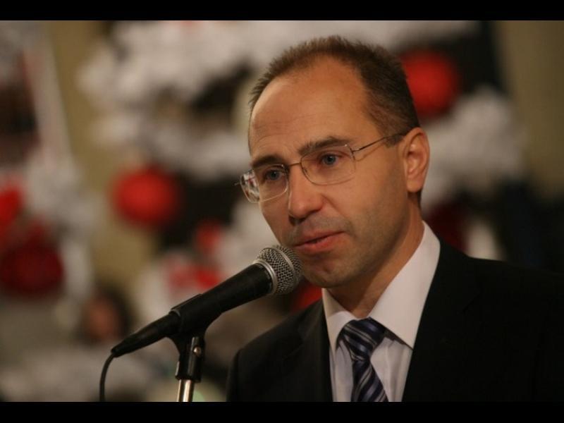 """Директорът на """"Сиела"""": Справихме се перфектно с машинното гласуване, България е №1 в ЕС"""