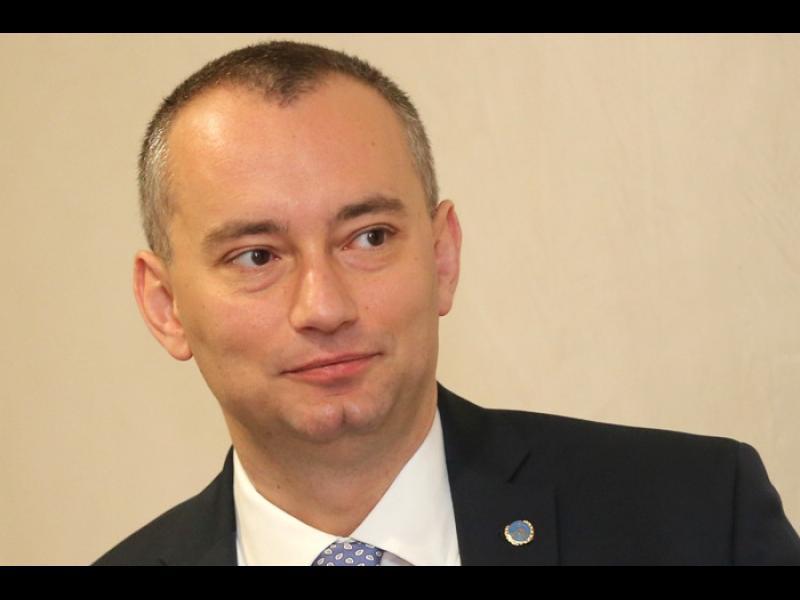 Николай Младенов за Афганистан: Не може да сравняваме ситуацията с 2015-а