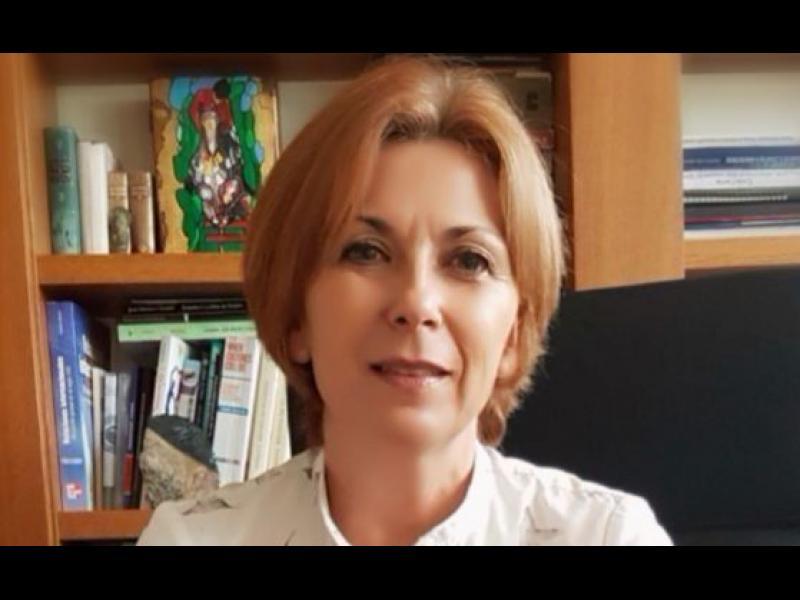 Боряна Димитрова: Шансът да се състави правителство с третия мандат е под 1%