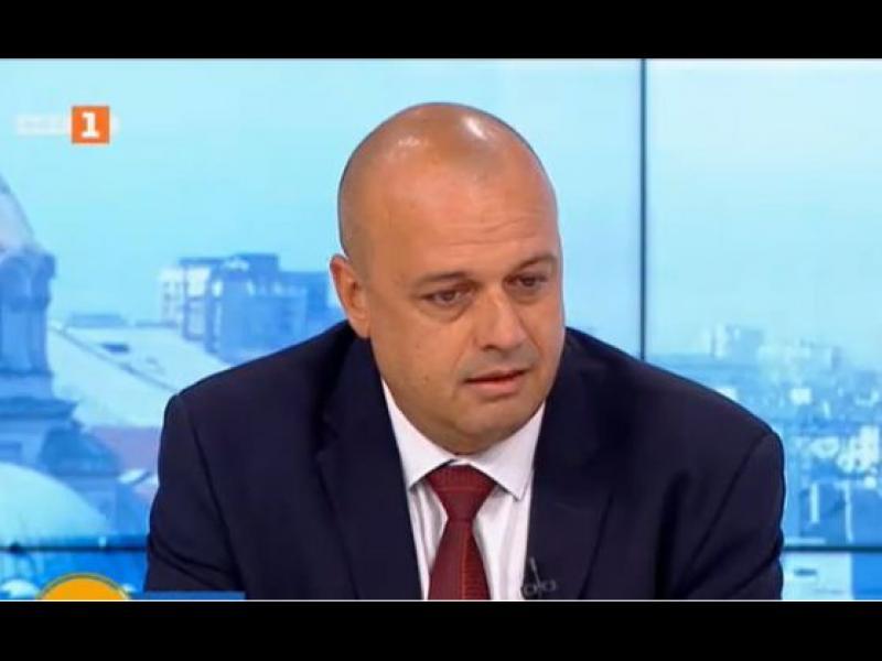 БСП няма претенции към предложените министри