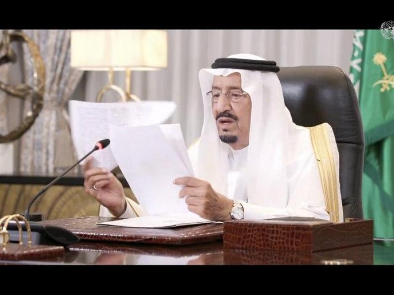 Напредък в преговорите между Иран и Саудитска Арабия