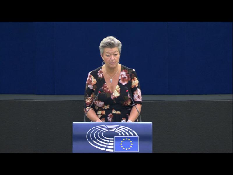 Брюксел призна: Не си свършихме работата в България