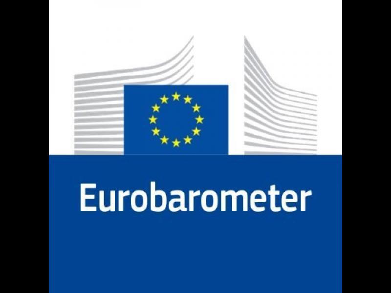 Мнозинството в ЕС: Фондовете само за страни, които спазват върховенството на закона
