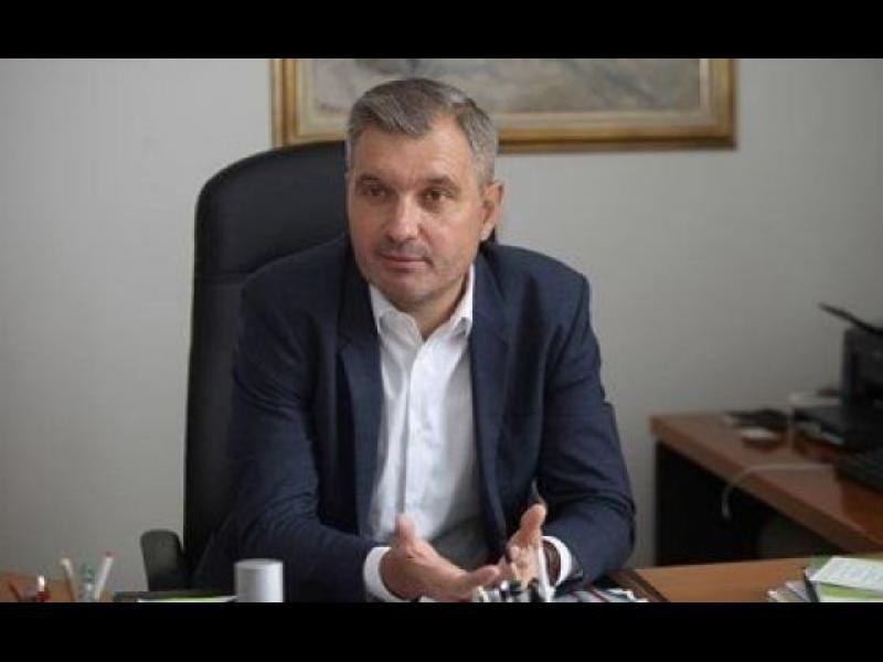 Елен Герджиков си тръгнал от СОС с облекчение - картинка 1
