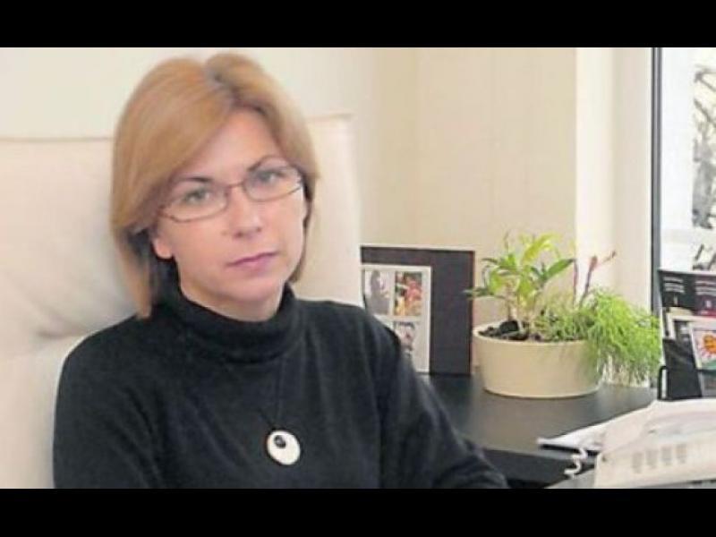 Боряна Димитрова: Усещането е, че ИТН проявиха тежка неадекватност към ситуацията