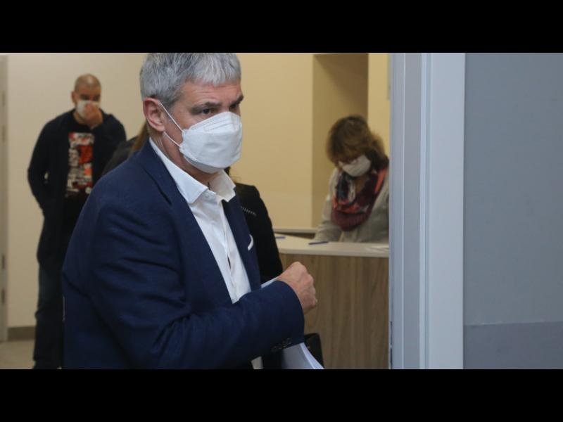 КНСБ: 2 300 000 българи ще студуват заради недостиг на средства